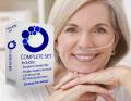Oxy-Breather Singe-Sided Nasal Cannula Starter Set